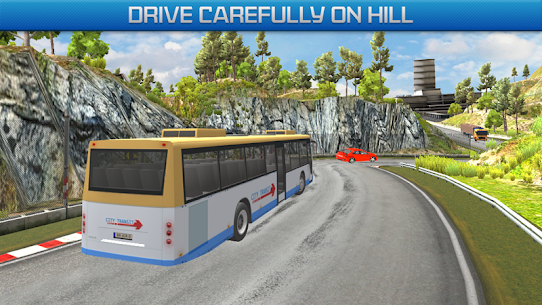 Gas Station Bus Driving For Pc   How To Install (Download On Windows 7, 8, 10, Mac) 5