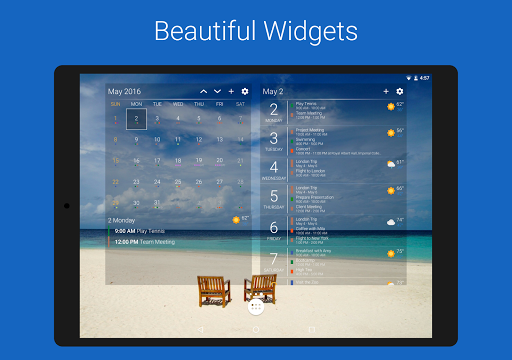 DigiCal Calendar Agenda  Screenshots 14
