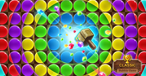 Bubble Pop - Free bubble games 1.02 screenshots 13