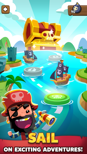 Pirate Kingsu2122ufe0f 8.2.2 screenshots 21