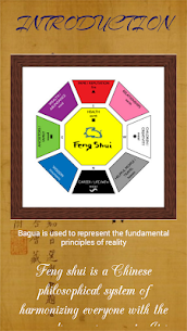Feng shui home rules For Pc – Free Download (Windows 7, 8, 10) 2