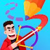 Drawmaster 대표 아이콘 :: 게볼루션