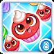 カップケーキマニア™ - Androidアプリ
