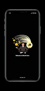 تحميل Bitcoin Mining  – Best Bitcoin Cloud Mining App مجانا للاندرويد apk برابط مباشر 5