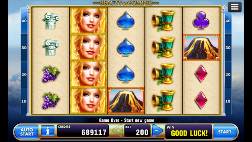 win river casino hotel Slot Machine