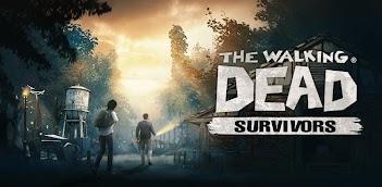 Jouez à The Walking Dead: Survivors sur PC, le tour est joué, pas à pas!