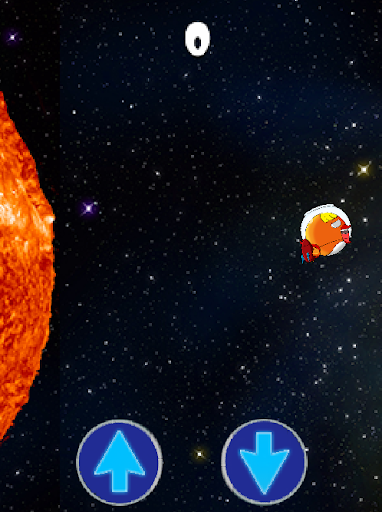 Escape From Space PRO For PC Windows (7, 8, 10, 10X) & Mac Computer Image Number- 6
