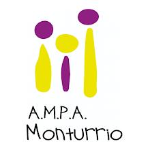 AMPA Monturrio Download on Windows