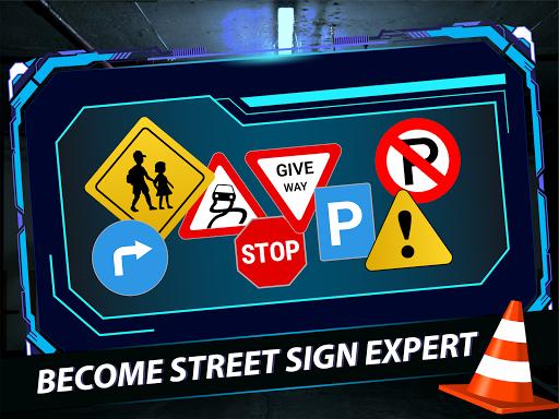 Driving School 2020 - Car, Bus & Bike Parking Game 2.0.1 screenshots 17