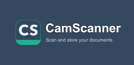 CamScanner - PDF Scanner App Free screen 0