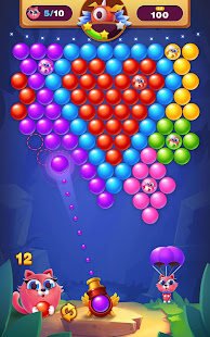 Puzzle Game 1.3.7 Screenshots 16