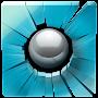 Smash Hit: Đập phá nào! icon