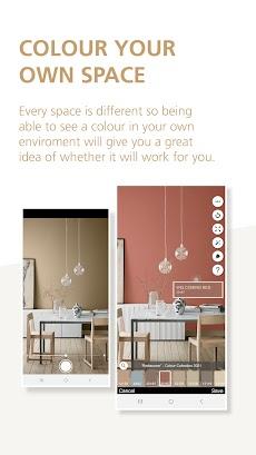 Jotun ColourDesignのおすすめ画像5