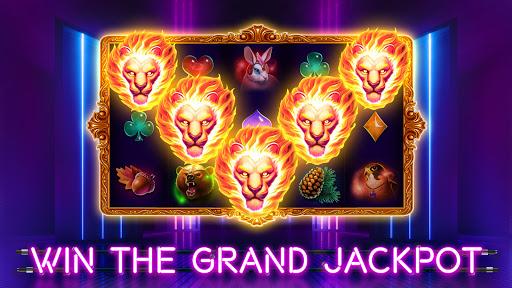 House of Fun: Free Casino Slots &  Casino Games 3.76.2 screenshots 1