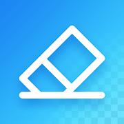 Auto Background Changer & Background Eraser