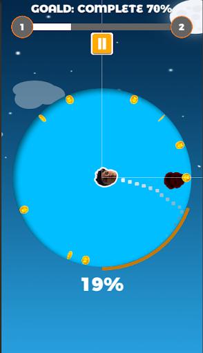 abi vs alex velea screenshot 3