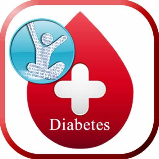 Site- ul de dating pentru diabetic