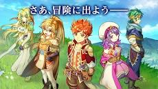 [Premium] RPG インフィニットリンクスのおすすめ画像5