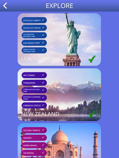 Words of Wonders: Guru 1.0.3 screenshots 15