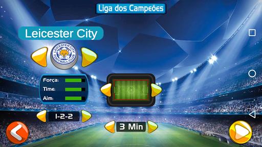 Futebol de Botu00e3o apkpoly screenshots 8