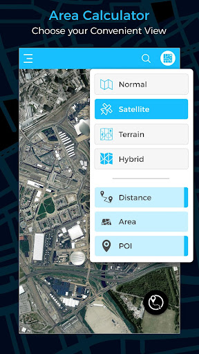 Gps Area Calculator 19.0 Screenshots 6