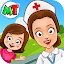 My Town : Hospital Free