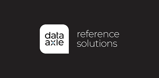 Data Axle Reference Solutions - Apps on Google Play