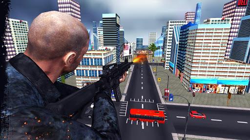 Sniper Shooter 3D - FPS Assassin Gun Shooting Game 2.0 de.gamequotes.net 3