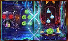 Lethargic Monster Escape - A2Z Escape Gameのおすすめ画像2