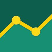 Геодезические задачи, тестування beta-версії обміну бонусів