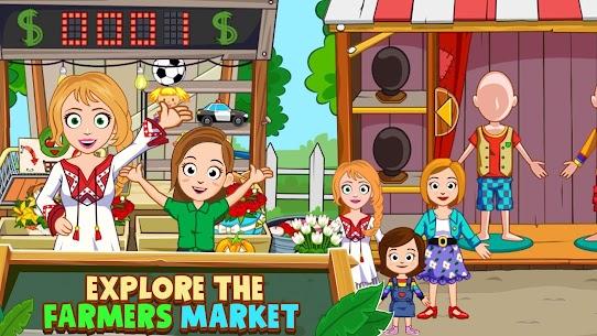 My Town : Farm Life – Animals & Farming for Kids 7