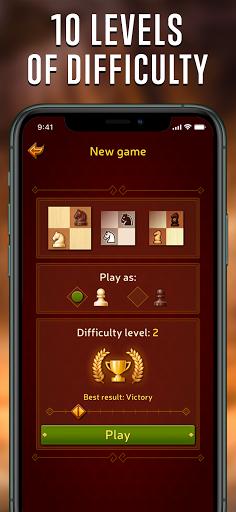 Chess - Clash of Kings 2.17.0 Screenshots 7