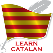 Learn Catalan Free Offline For Travel