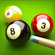 Shooting Billiards