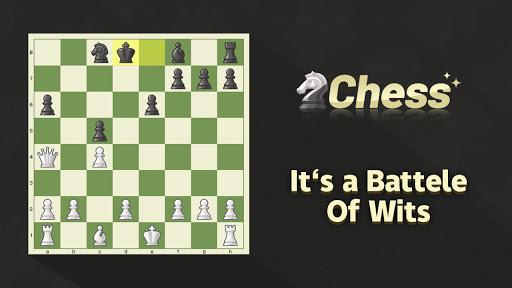 Chess u2219 Free Chess Games 1.101 screenshots 8
