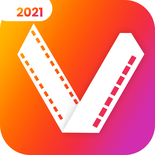 Gratis video downloader Alle video downloader 2021