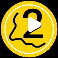 Snake Video - Snack Video Indian App  Snack Video