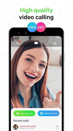 Video Call 1.0 Screenshots 1