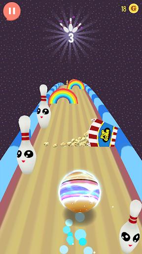 Bowling Clash 1.7.5002 screenshots 3