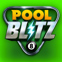 Pool Blitz™ Free 8-Ball Pool Games - NEW FOR 2021