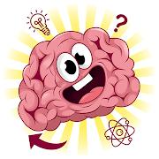 Tricky Master: The Brain Challenge