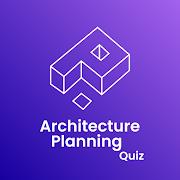 Architecture Planning Quiz