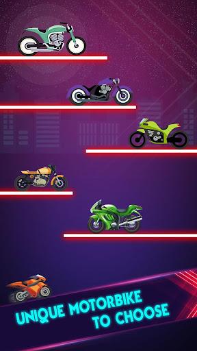 Stuntman.io: Bike Stunt Race 1.4 screenshots 5