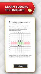 Monopoly Sudoku Mod Apk- Complete puzzles (Full Unlocked) 0.1.12 3