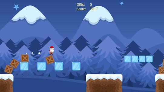 Christmas Santa (Paid) 1