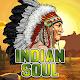 Indian Soul per PC Windows