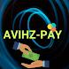 AVIHZ PAYMENT