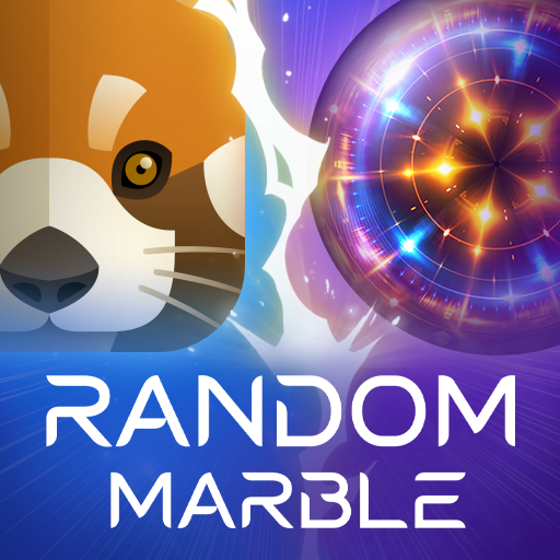 Random Marble Defense - PvP Battle