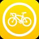 Cyclemeter GPSサイクリング、ランニング、ウォーキングやマウンテンバイク - Androidアプリ