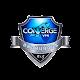 Converge GIGA APK